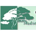 Lubomír Ryšán - ZAHRADNICTVÍ U RYŠÁNŮ – logo společnosti
