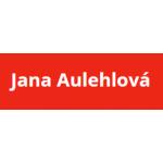 Aulehlová Jana – logo společnosti