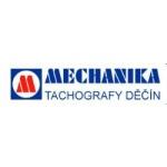 Mechanika Teplice, výrobní družstvo (pobočka Teplice-28. října) – logo společnosti