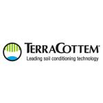 TERRACOTTEM CZ s.r.o. – logo společnosti