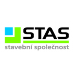 Stas, s.r.o. – logo společnosti