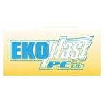 PE Ekoplast, s.r.o. – logo společnosti