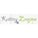 Skalníková Vladimíra- Květiny a Zahradnické potřeby – logo společnosti