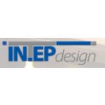 INTEP CZ, s.r.o. – logo společnosti