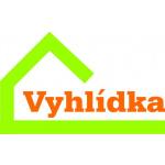 Rekreační zařízení VYHLÍDKA – logo společnosti