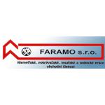 FARAMO, s.r.o. – logo společnosti