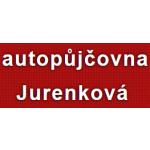 Jurenková Vladimíra – logo společnosti