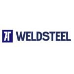 AT Weldsteel s.r.o. – logo společnosti