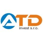 ATD invest s.r.o. – logo společnosti