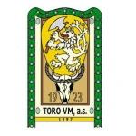 TORO VM a.s. Vysoké Mýto – logo společnosti