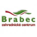 Zahradnické centrum Brabec, s.r.o. – logo společnosti