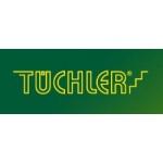 TUCHLER jevištní & textilní technika, spol. s r.o. – logo společnosti