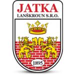 Jatka Lanškroun, s r.o. – logo společnosti