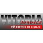 Skřivan Václav – logo společnosti