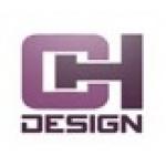 Charvát David – logo společnosti