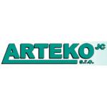 ARTEKO JC s.r.o. – logo společnosti
