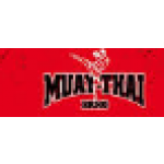 FITNESS MUAY - THAI s.r.o. – logo společnosti