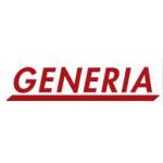 Generia s.r.o. – logo společnosti