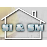 SI a SM, spol. s r.o. – logo společnosti