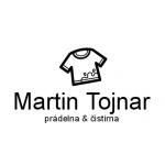 Martin Tojnar – logo společnosti