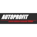 AUTOPROFIT s.r.o. – logo společnosti