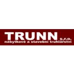 TRUNN, s.r.o. – logo společnosti