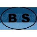 SEDLÁK BOHUMIL- CHEMIE VODY A CHEMICKÉ PROCESY – logo společnosti