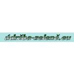 Pavel Petráček - Údržba zeleně a likvidace odpadů – logo společnosti