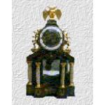 Ladislav Faigl – logo společnosti