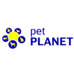 Pet Planet s.r.o. – logo společnosti