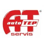AUTO TEP s.r.o. – logo společnosti