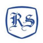 Radek Soukup – logo společnosti