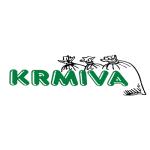 Štěpanovský Josef- CHOVATELSKÉ POTŘEBY, KRMIVA – logo společnosti