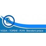 INSTALACE ZT, s.r.o. – logo společnosti