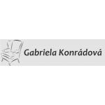 Gabriela Konrádová – logo společnosti