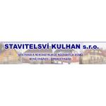 STAVITELSTVÍ Kulhan, s.r.o. – logo společnosti