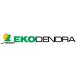 EKODENDRA, s.r.o. – logo společnosti