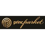 Princ parket s.r.o. – logo společnosti