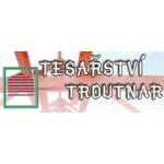 Troutnar Jan - TESAŘSTVÍ – logo společnosti