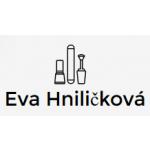 Hniličková Eva – logo společnosti