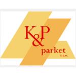 K&P Parket s.r.o. – logo společnosti
