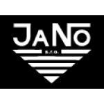 JaNo, s.r.o. – logo společnosti