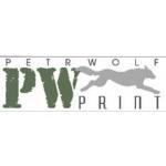 PWprint, s.r.o. – logo společnosti