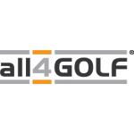 Golf Plus s.r.o. (pobočka Terezín) – logo společnosti