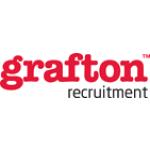 Grafton Recruitment s.r.o. (pobočka Praha 1-Nové Město) – logo společnosti