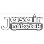 Macko Slavomír – logo společnosti
