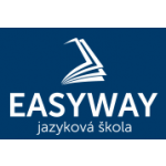 Jazykový institut Easyway, s.r.o. - jazyková škola – logo společnosti