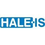 HALE - IS, s.r.o. – logo společnosti