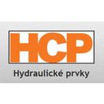 HCP CZ, s.r.o. – logo společnosti