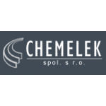 Chemelek spol. s r.o. – logo společnosti